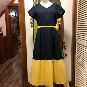 New eShatki Dress -10